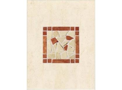 Lasselsberger (LB-Ceramics) Афина Белый (1634-0056)