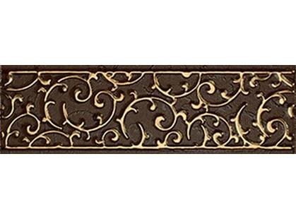 Lasselsberger (LB-Ceramics) Анастасия 1502-0605 Орнамент Шоколад