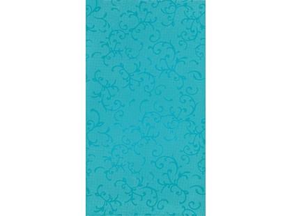 Lasselsberger (LB-Ceramics) Анастасия голубая 1045-0103