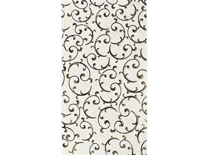 Lasselsberger (LB-Ceramics) Анастасия 1645-0095  Орнамент Крем