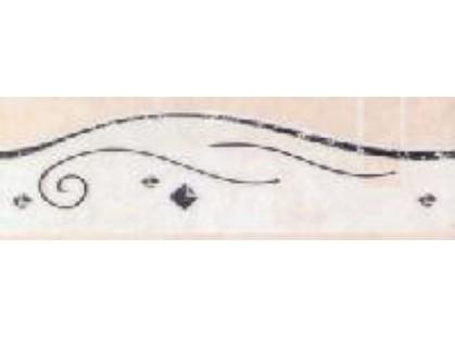 Lasselsberger (LB-Ceramics) Архлеска Бежевый 1502-6478