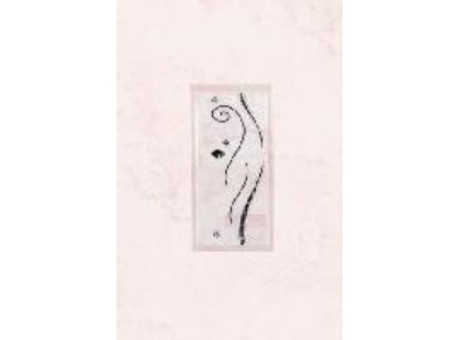 Lasselsberger (LB-Ceramics) Архлеска Светло-Розовый 1631-0003