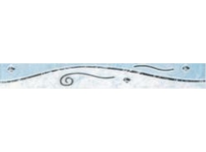 Lasselsberger (LB-Ceramics) Архлеска Синий (1502-0474)