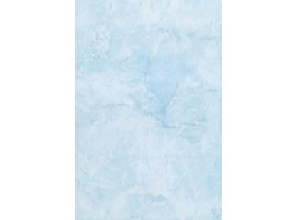 Lasselsberger (LB-Ceramics) Архлеска Темно-голубая (1031-6019)