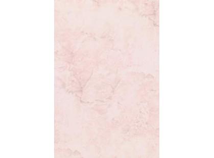 Lasselsberger (LB-Ceramics) Архлеска Темно-красная (1031-6021)