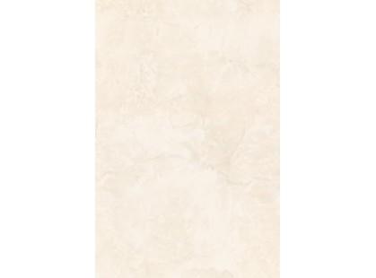 Lasselsberger (LB-Ceramics) Архлеска Светло-бежевая (1031-0016)
