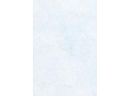 Lasselsberger (LB-Ceramics) Архлеска Светло-голубая (1031-6018)