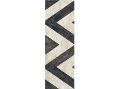 Lasselsberger (LB-Ceramics) Арлингтон 3606-0018 Светлый 1