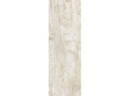 Lasselsberger (LB-Ceramics) Арлингтон 6064-0018 Светлый