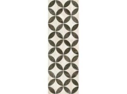 Lasselsberger (LB-Ceramics) Арлингтон 3606-0019 Светлый 2