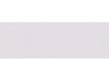 Lasselsberger (LB-Ceramics) Ателье 1064-0019 Белая