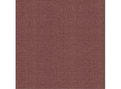 Lasselsberger (LB-Ceramics) Ателье 5032-0258 Бордо