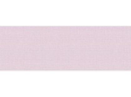 Lasselsberger (LB-Ceramics) Ателье 1064-0020 Розовая