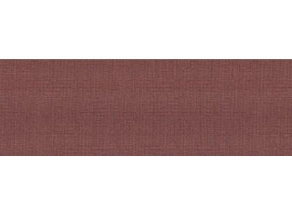 Lasselsberger (LB-Ceramics) Ателье 1064-0021 Бордо
