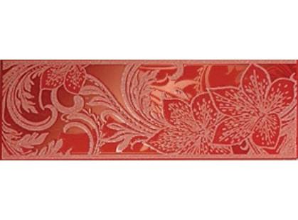 Lasselsberger (LB-Ceramics) Азур Алый 1501-0053