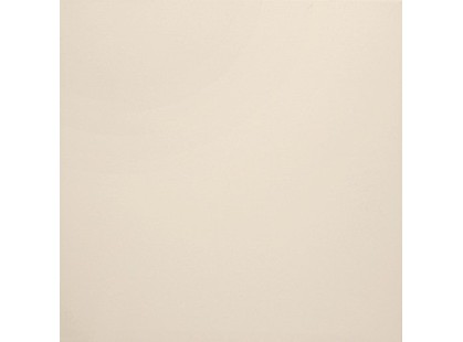 Lasselsberger (LB-Ceramics) Азур Белый 5032-0120