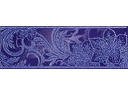 Lasselsberger (LB-Ceramics) Азур Синий (1501-0055)