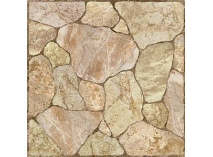 Lasselsberger (LB-Ceramics) Баден 6046-0151 Серый