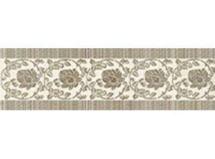 Lasselsberger (LB-Ceramics) Белла Серый 1501-0078