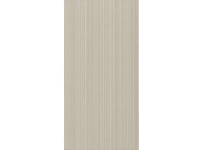 Lasselsberger (LB-Ceramics) Белла Серая 1041-0134