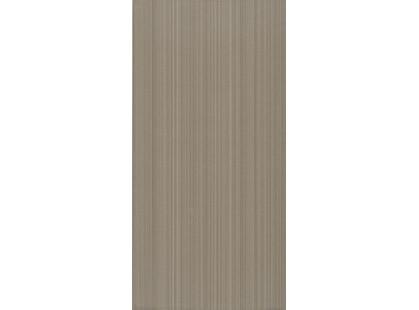 Lasselsberger (LB-Ceramics) Белла Темно-серая 1041-0135
