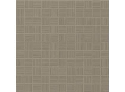 Lasselsberger (LB-Ceramics) Белла Темно-серый5032-0171
