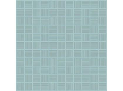 Lasselsberger (LB-Ceramics) Белла голубой 5032-0169