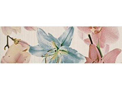 Lasselsberger (LB-Ceramics) Белла флауер  1501-0086