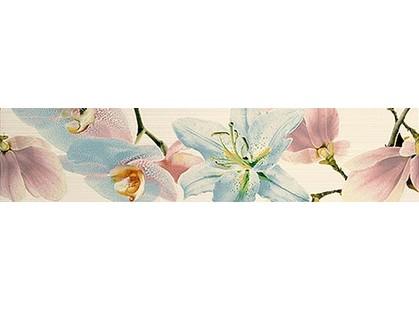 Lasselsberger (LB-Ceramics) Белла флауер  1503-0042