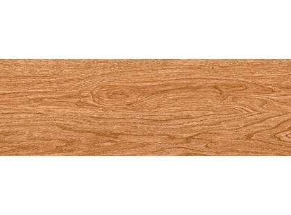 Lasselsberger (LB-Ceramics) Бора 6064-0013 Светло-коричневый