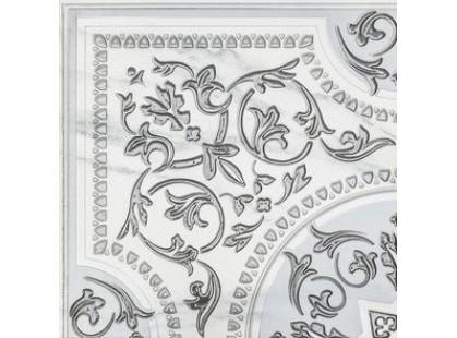Lasselsberger (LB-Ceramics) Бьянка Каррара 3609-0006