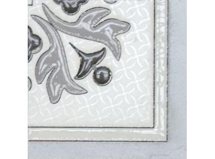 Lasselsberger (LB-Ceramics) Бьянка Каррара 3610-0004