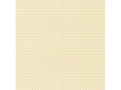 Lasselsberger (LB-Ceramics) Бьюти 6035-0169 Голд