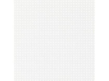 Lasselsberger (LB-Ceramics) Бьюти Сноу 5032-0173