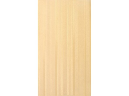 Lasselsberger (LB-Ceramics) Бьюти 1045-0085 Голд лайн