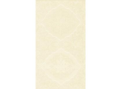 Lasselsberger (LB-Ceramics) Бьюти 1045-0086 Голд орнамент