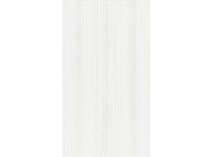Lasselsberger (LB-Ceramics) Бьюти 1045-0088 Сноу лайн