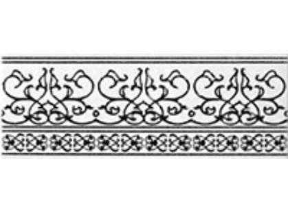 Lasselsberger (LB-Ceramics) Бьюти 1501-0082 Сноу