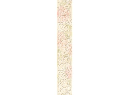 Lasselsberger (LB-Ceramics) Декупаж 1507-0009 Бордюр