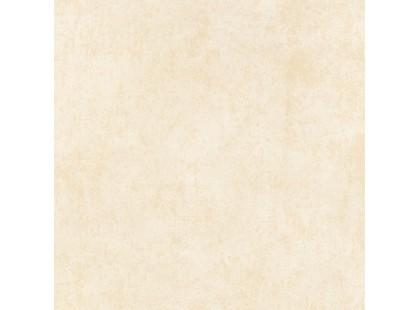 Lasselsberger (LB-Ceramics) Декупаж 5032-0257 Бежевый