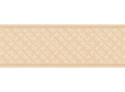 Lasselsberger (LB-Ceramics) Деми 1507-0008 Цветы 1