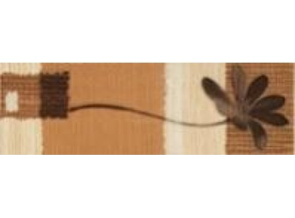 Lasselsberger (LB-Ceramics) Эдем Бежевый (1501-0056)