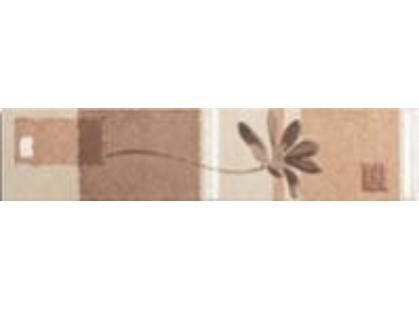 Lasselsberger (LB-Ceramics) Эдем Цветы (1502-0533)