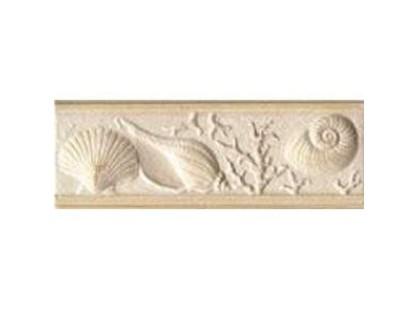 Lasselsberger (LB-Ceramics) Фиджи Фиджи 2