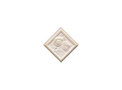 Lasselsberger (LB-Ceramics) Фиджи Вставка