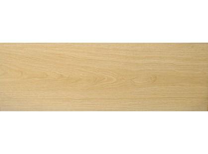 Lasselsberger (LB-Ceramics) Форест 6064-0001 Песочный