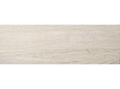 Lasselsberger (LB-Ceramics) Форест 6064-0003 Серый