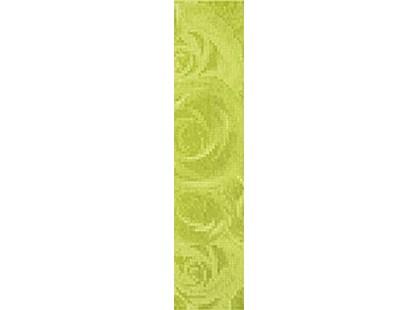 Lasselsberger (LB-Ceramics) Фьюжн салатовый 1504-0096