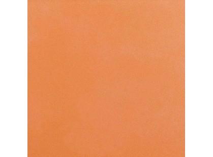 Lasselsberger (LB-Ceramics) Фьюжн Оранжевая 5032-0145