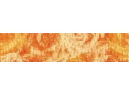 Lasselsberger (LB-Ceramics) Фьюжн Оранжевый (1502-0531)